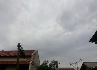 https://sites.google.com/site/thomchrists/temp/bharatayudha-ii/20131221_164909-4.jpg
