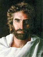 https://sites.google.com/site/thomchrists/Kebatinan-dan-Spiritual/kebatinan-dalam-keagamaan-2/Mikael.JPG