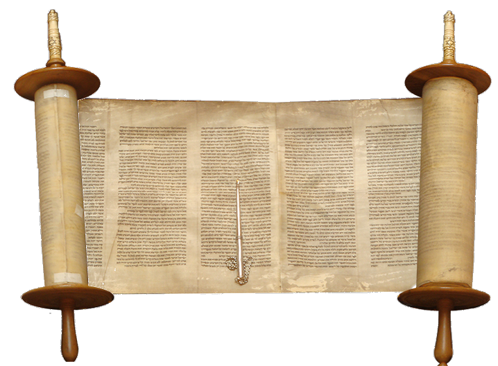 Writings of leviticus website