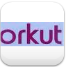 Connect with Himanshu on Orkut