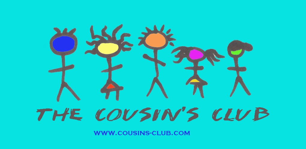 Cousins only dating site