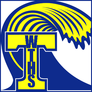 WTHS » WTHS Weekly