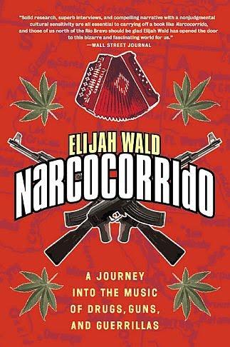 Lupillo Rivera - Un Narco Y Dos Federales