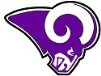 North Thurston Rams
