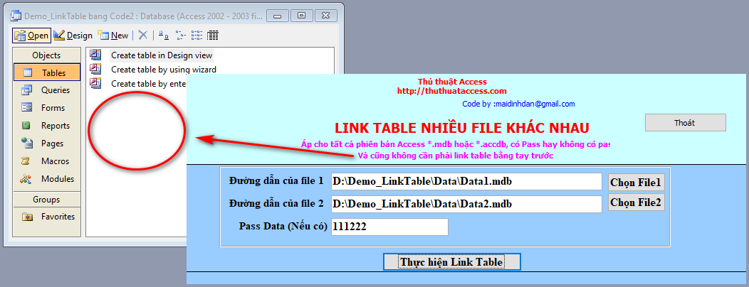 [Hình: Demo_LinkTable1.png]