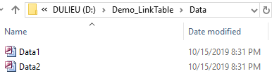 [Hình: Demo_LinkTable3.png]