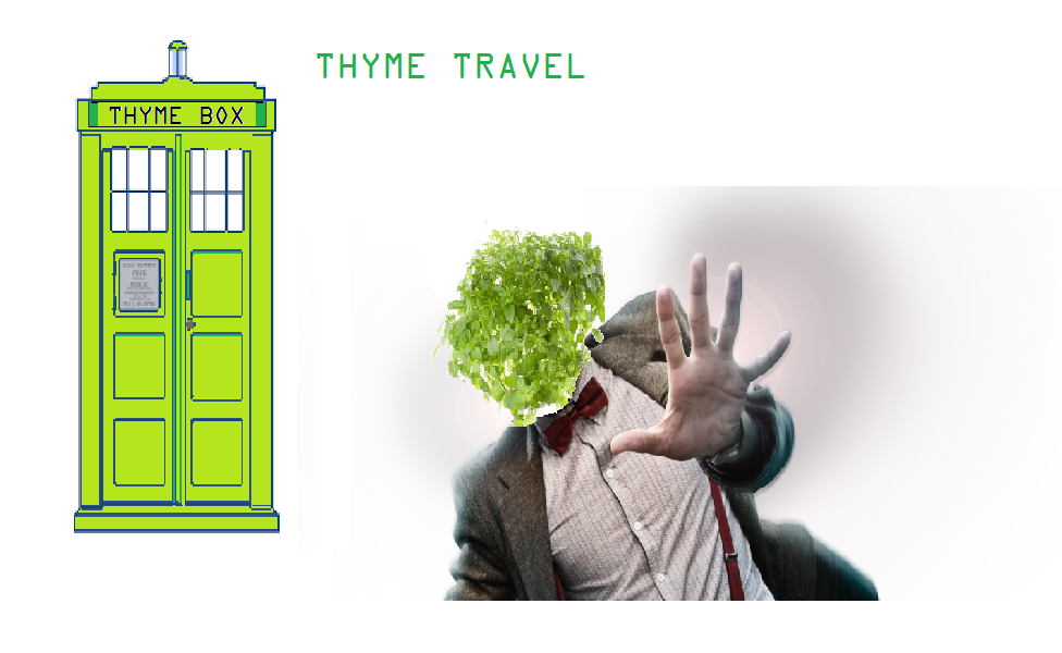 thyme%20travel.png