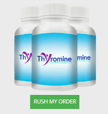 Thyromine Reviews 2020 Scam Or Legit Where To Buy Thyromine