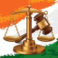 mediation in indian legal system Paper for the conference sponsored by the law commission of india on adr/ mediation – new delhi 3 and 4 may it would be best for the legal system if the several.