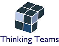 http://www.thinkingteams.net/
