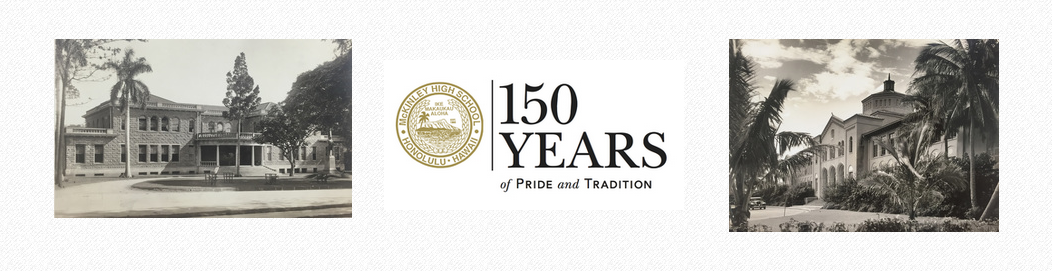 http://mhs150years.weebly.com/