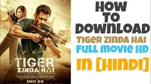 Tigerzindahaidownloadfree
