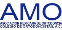 mexico dental tourism  - https://sites.google.com/site/tijuanadentistmexicodentalassn/