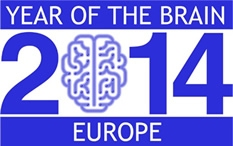 http://www.europeanbraincouncil.org/projects/eyob/index.asp