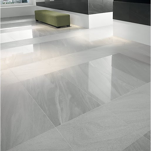 Beautify Your Homes With Porcelain Floor Tiles Tilezone