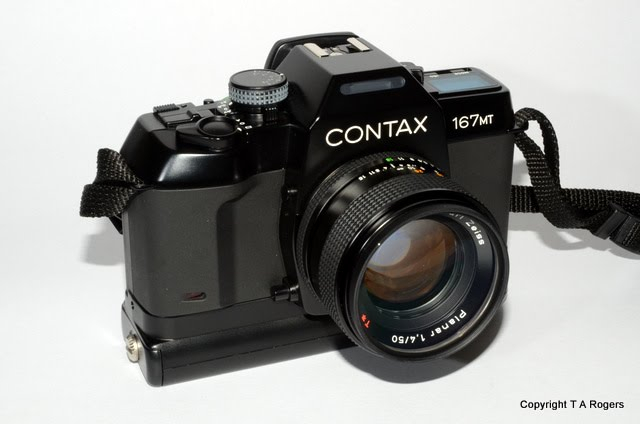 167mt tim rogers photo rh sites google com Contax Aria Review contax aria manuale italiano