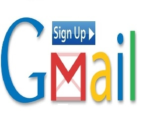 Gmail Sign In - Gmail Tips