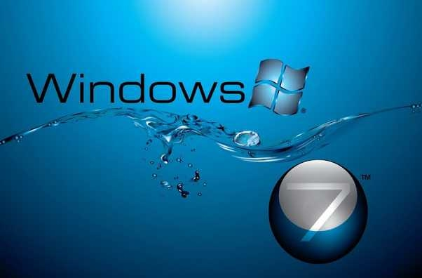 download windows 7 for free 64 bit