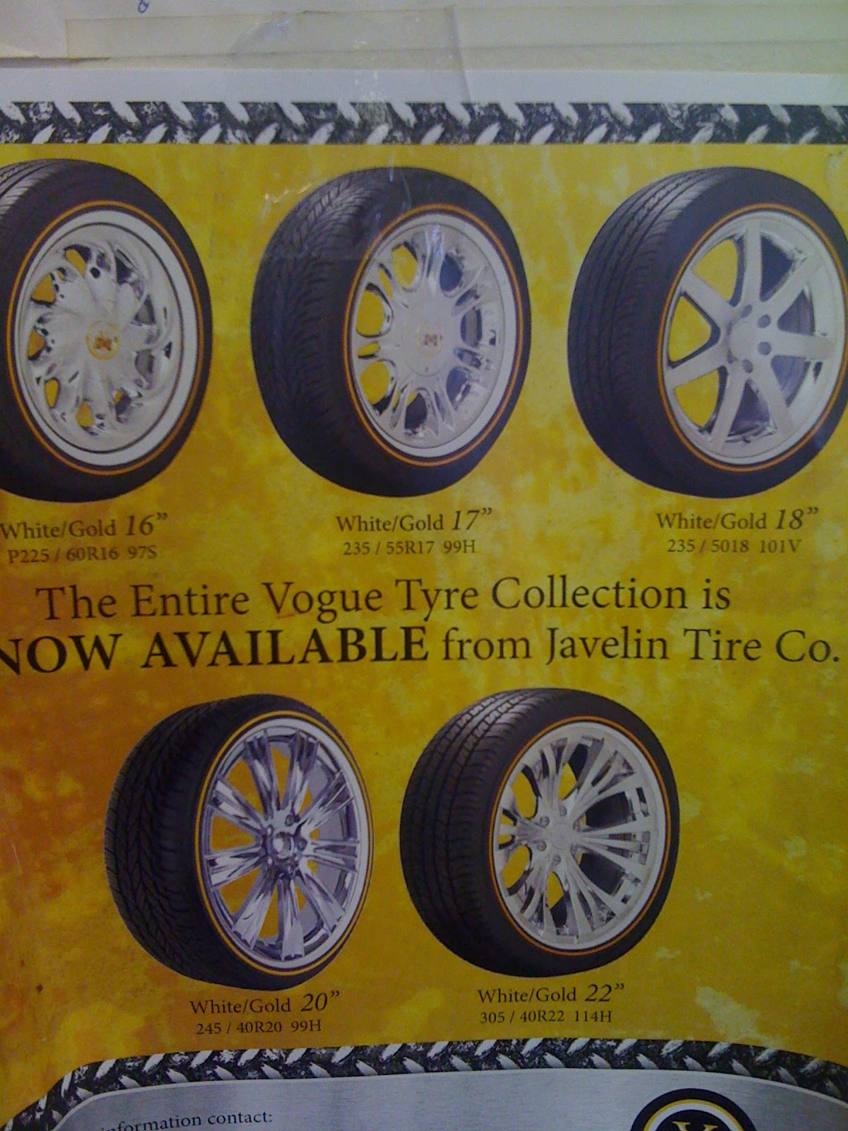 TIRES WWW,Tireswww com,404-932-1485,TIRES,TYRES,WHEELS,RIMS