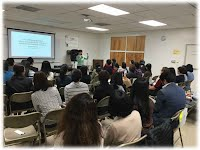 Past Workshops - Teachers of Japanese in Southern California (南