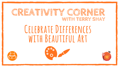 https://kidlit.tv/2017/06/creativity-corner-celebrate-differences-with-beautiful-art