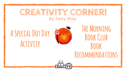 https://kidlit.tv/2017/10/creativity-corner-a-special-dot-day-activity/