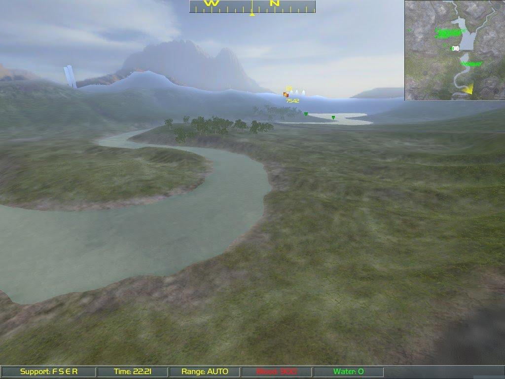 Dam-LowerRiver.jpg