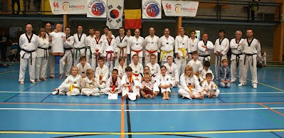 https://sites.google.com/site/tkdclubswallonie/home/groupe%20tkd%202014.JPG