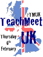 teachmeetuk.wordpress.com/2014/01/06/teachmeets-on-other-days-that-support-national-teach-meet-day-tmuk