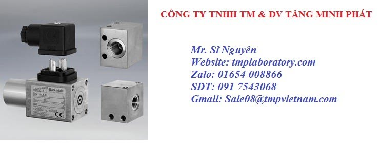 https://sites.google.com/site/tmp08vietnam/_/rsrc/1523515271795/barksdale/series-8000---mechanical-switch/8000-S76J95Ze.jpg