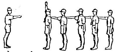 https://sites.google.com/site/tnttxudoantomathien/_/rsrc/1449627457303/nghi-thuc---nghiem-tap/nghiem-tap-can-ban/hang_doc_kco.jpg?height=180&width=400