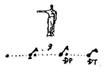 https://sites.google.com/site/tnttxudoantomathien/_/rsrc/1449627457303/nghi-thuc---nghiem-tap/nghiem-tap-can-ban/hang_ng.jpg?height=273&width=400