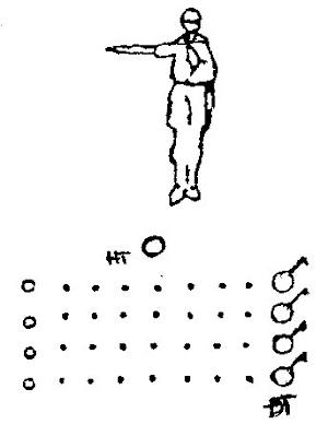 https://sites.google.com/site/tnttxudoantomathien/_/rsrc/1449627457303/nghi-thuc---nghiem-tap/nghiem-tap-can-ban/hang_ng2.jpg?height=400&width=300