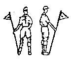 https://sites.google.com/site/tnttxudoantomathien/_/rsrc/1449627457303/nghi-thuc---nghiem-tap/nghiem-tap-can-ban/nghi_co.jpg?height=169&width=200