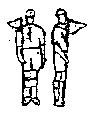 https://sites.google.com/site/tnttxudoantomathien/_/rsrc/1449627457303/nghi-thuc---nghiem-tap/nghiem-tap-can-ban/nghiem_co.jpg?height=200&width=162
