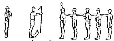 https://sites.google.com/site/tnttxudoantomathien/_/rsrc/1449627457303/nghi-thuc---nghiem-tap/nghiem-tap-can-ban/so_hang_doc.jpg?height=145&width=400