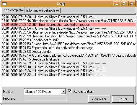 Tutorial explicativo USDonwloader [update]