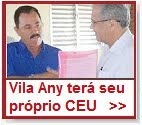 https://sites.google.com/site/jornalpimentasnews/home/jornal#Vila%C2%AD_Any_ter%C3%A1_seu_pr%C3%B3prio_CEU