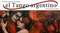 http://www.el-tango-argentino-orleans.fr/FR/PAGE_Accueil.htm