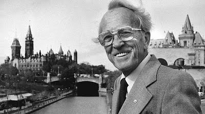 about tommy douglas the tommy douglas webpage by the late 1950s the national cooperative commonwealth federation was in disarray while the party s success in saskatchewan was undeniable