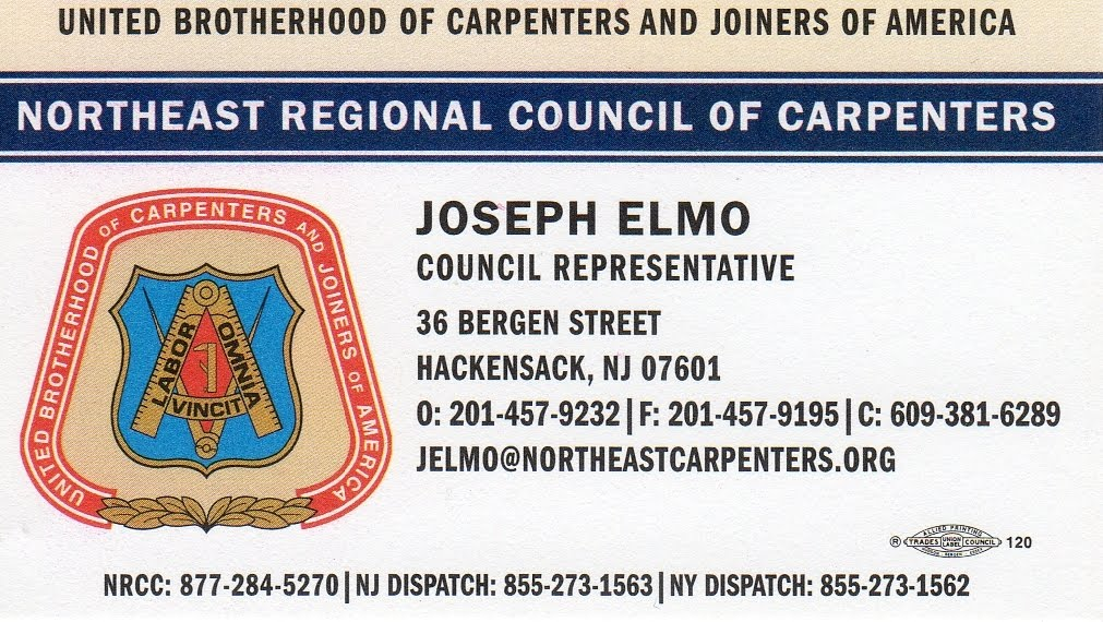 http://www.local253carpenters.org/