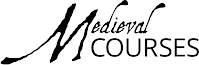 Medieval Courses