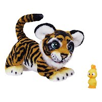 roarin' tyler one of the top ten best selling christmas toys 2017