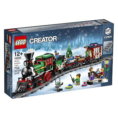 #5 in best selling xmas toys 2017
