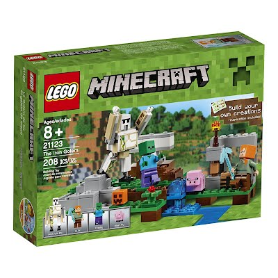 #10 in best selling xmas toys 2017