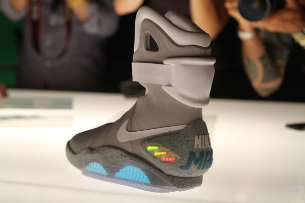 number 1 shoe - top 10 nike shoes