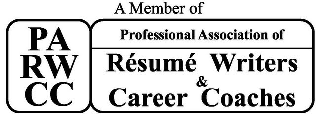 Top 5 Resume Writing Services 2018