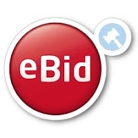 Top eBay Alternatives 2011 - eBay vs. eBid