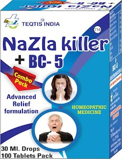 C best medicine for sinus congestion and drainage,best medicine for