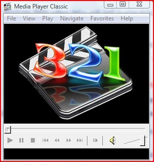 Pack 5.4.4 معلومات البرنامج: K-Lite Mega Codec Pack 5.4.4 [